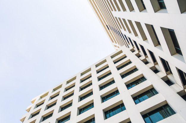 Décret Tertiaire : quels sont les bâtiments concernés et les objectifs fixés ?