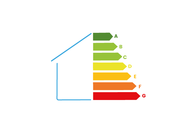 Un audit pour une rénovation énergétique réussie !