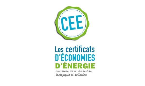 Objectif de la 5ème période des CEE : des rénovations plus performantes