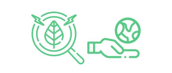 Efficiencies, un bureau d'études soucieux de l'environnement