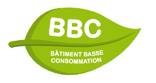 La rénovation labellisée basse consommation progresse dans le résidentiel
